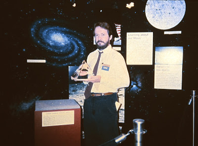 History: Buhl Planetarium and Institute of Popular Science / Buhl