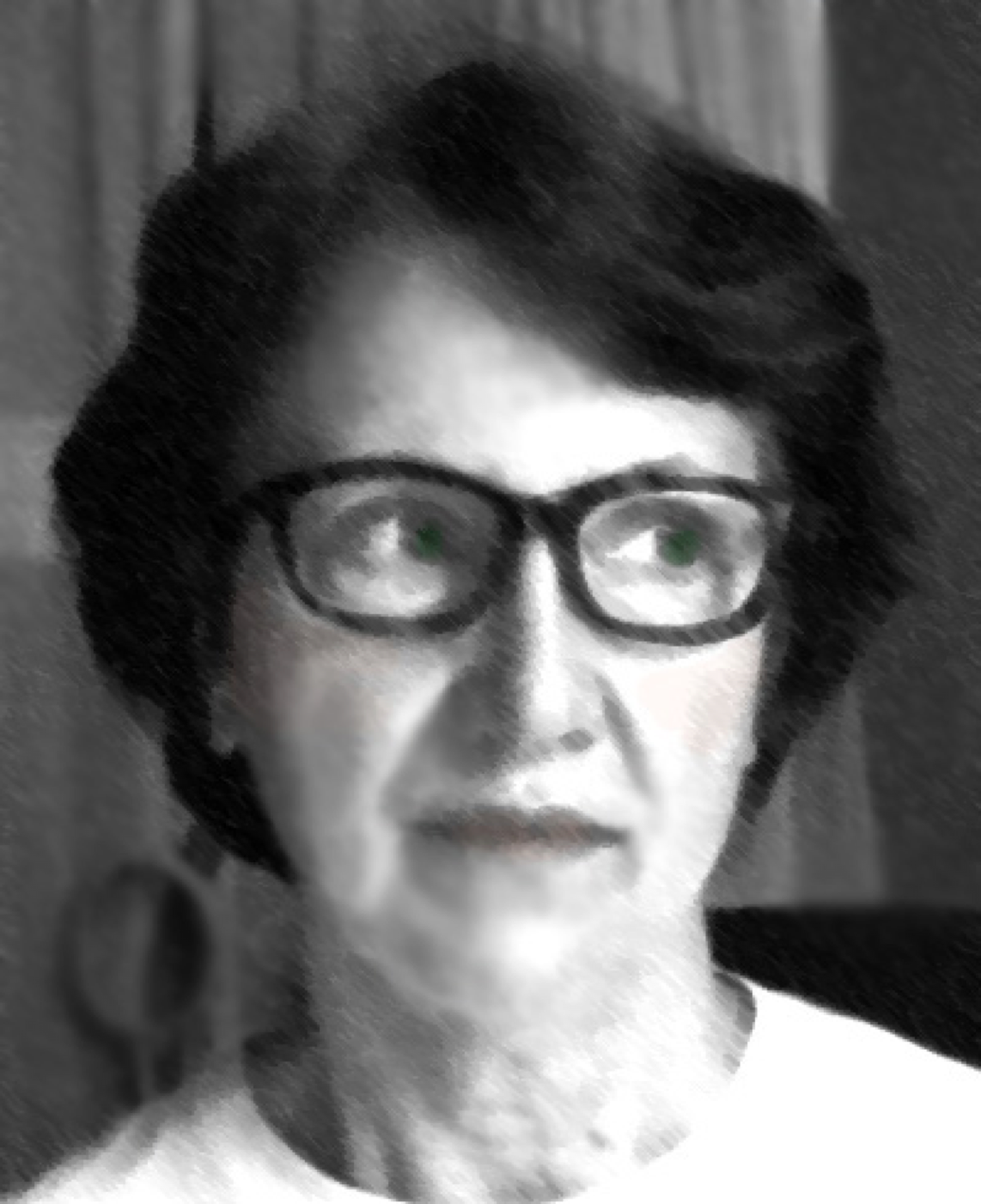 Diane Woodward Dorff